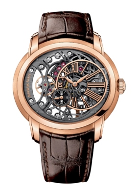 Audemars_Piguet_Millenary_Openworked_47_15352OR_OO_D093CR_01