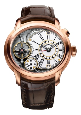 Audemars_Piguet_Millenary_Quadriennium_47_26149OR.OO.D803CR.01