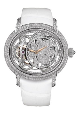 Audemars_Piguet_Millenary_Tourbillon_45_26354BC.ZZ.D204CR.01