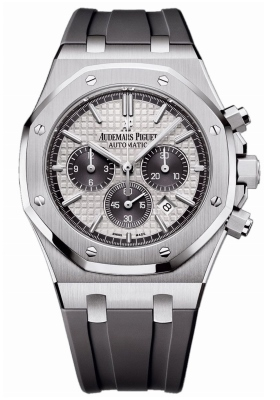 Audemars_Piguet_Royal_Oak_Chronograph_41_26327TI.OO.D004CA.01