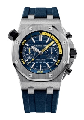 Audemars_Piguet_Royal_Oak_Offshore_42_26703ST.OO.A027CA_01