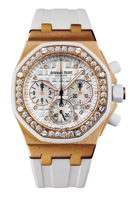 Audemars_Piguet_Royal_Oak_Offshore_Chronograph_37_26048OK.ZZ.D010CA.01