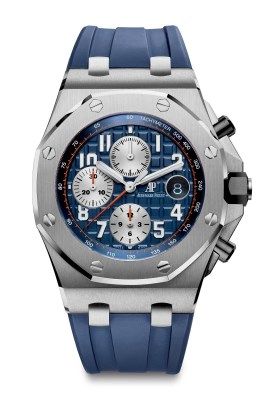 Audemars_Piguet_Royal_Oak_Offshore_Chronograph_42_26470ST.OO.A027CA.01
