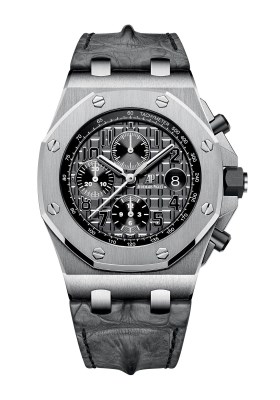 Audemars_Piguet_Royal_Oak_Offshore_Chronograph_42_26470ST.OO.A104CR.01