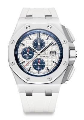 Audemars_Piguet_Royal_Oak_Offshore_Chronograph_44_26402CB.OO.A010CA.01