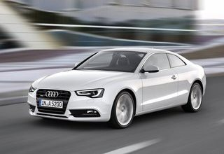 Audi_A5_Coupe