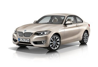 BMW_2-Series_Coupe