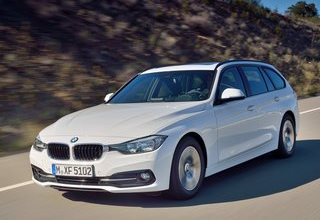BMW_3-Series_Touring