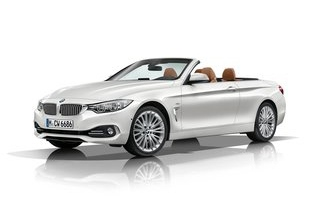 BMW_4-Series_Convertible