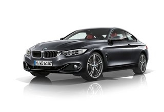 BMW_4-Series_Coupe