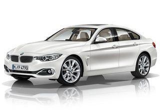 BMW_4-Series_Gran_Coupe