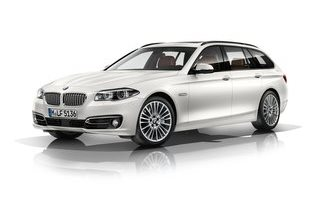 BMW_5-Series_Touring