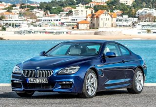 BMW_6-Series_Coupe