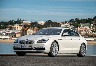 BMW_6-Series_Gran_Coupe