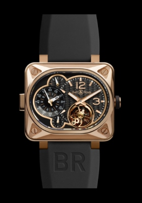 Bell_&_Ross_Aviation_50_BR_01_Minuteur_Tourbillon