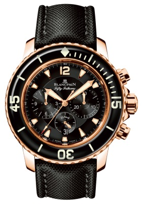 Blancpain_Fifty_Fathoms_45_5085F-3630-52