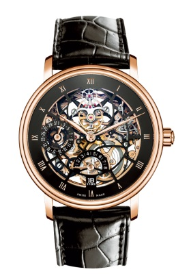 Blancpain_Tourbillon_Squelette_8_Jours_37.5_6025AS-3630-55