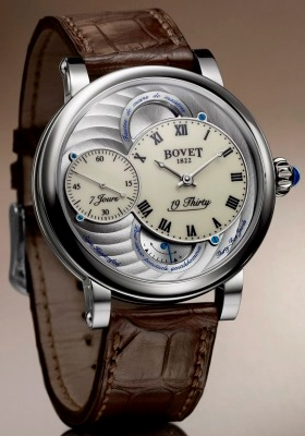 Bovet_19_Thirty_Dimier_42