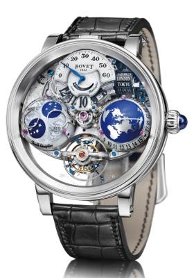 Bovet_Recital_18_Shooting_Star_46_R180002