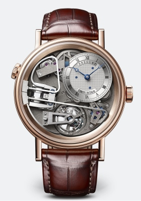 Breguet_Tradition_7087_44_BRG19XV