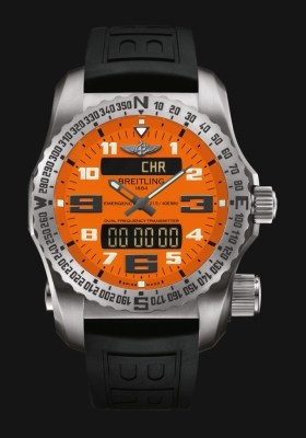 Breitling_Emergency_51