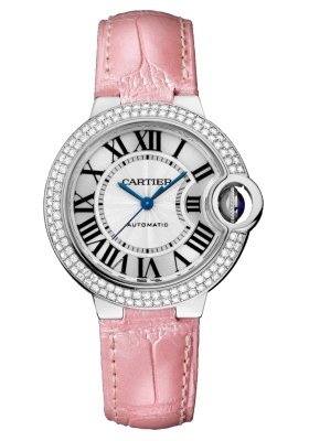 Cartier_Ballon_Bleu_33_WE902067