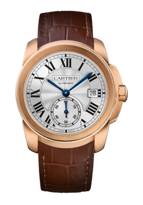 Cartier_Calibre_38__WGCA0003