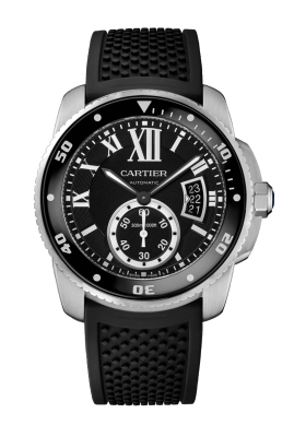 Cartier_Calibre_42_W7100056
