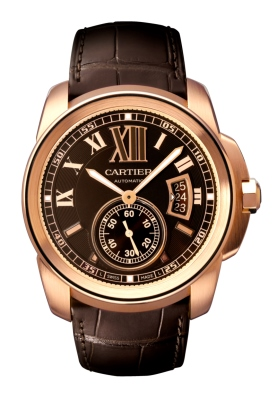 Cartier_Calibre_42_WGCA0003