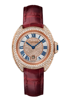 Cartier_Montre_Cle_de_Cartier_31