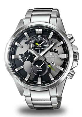 Casio_Edifice_Classic_EFR-303D-1AVUEF