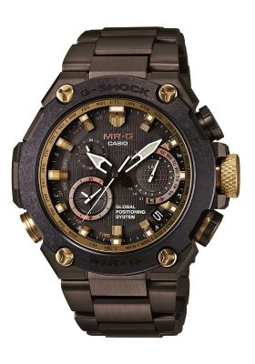 Casio_G-Shock_MR-G_GMRG-G1000HT