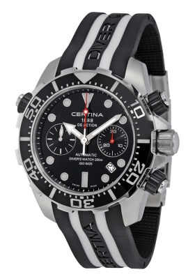 Certina_DS_Action_Diver_45.2_C013.427.17.051.00
