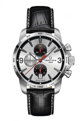 Certina_DS_Podium_Chronograph_42_C001.427.16.037.01