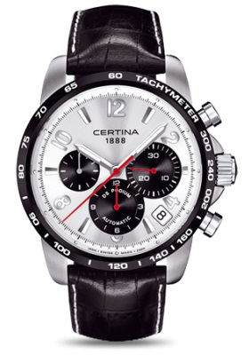 Certina_DS_Podium_Chronograph_42_C001.614.16.037.00