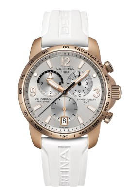 Certina_DS_Podium_Chronograph_42_C001.639.97.037.01