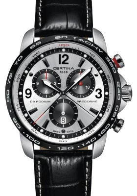 Certina_DS_Podium_Chronograph_44_C001.647.16.037.00