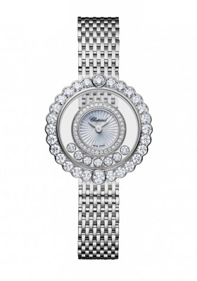 Chopard_Happy_Diamonds_Icon_29.4_204180-1201