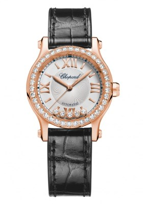 Chopard_Happy_Sport_Automatic_30_274893-5002