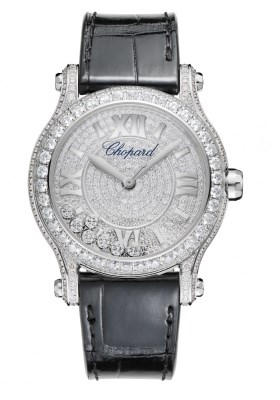 Chopard_Happy_Sport_Automatic_36_274891-1001