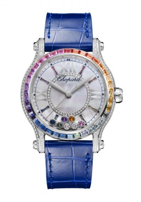 Chopard_Happy_Sport_Automatic_36_274891-1007