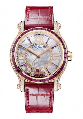 Chopard_Happy_Sport_Automatic_36_274891-5004