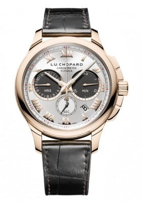 Chopard_L.U.C_Chrono_One_44_161928-5001