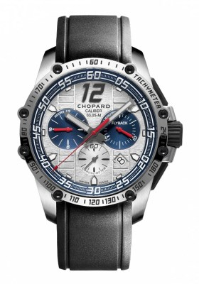 Chopard_Superfast_Chrono_45_168535-3003
