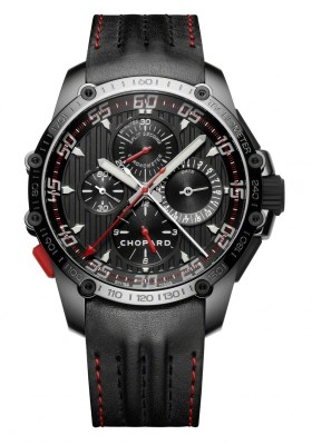Chopard_Superfast_Chrono_Split_Second