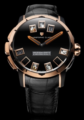 Christophe_Claret_Blackjack_45_MTR.BLJ08.130-151