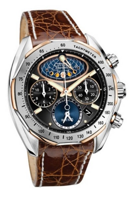 Citizen_Moon_Phase_Flyback_Chrono_44_AV3006-09E