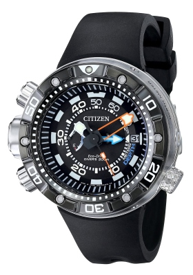 Citizen_Promaster_Aqualand_Depth_Meter_53_BN2029-01E