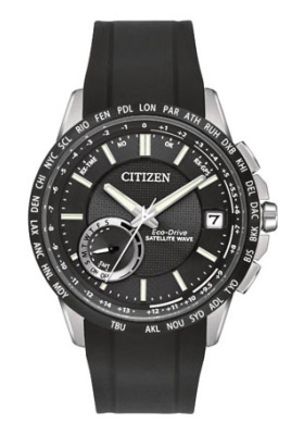 Citizen_Satellite_Wave_World_Time_GPS_44_CC3005-00E