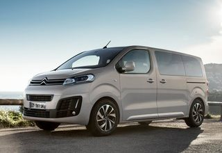 Citroen_SpaceTourer